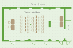 Tenne_Theater